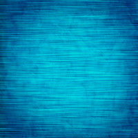 Elegant blue abstract background, pattern, texture.
